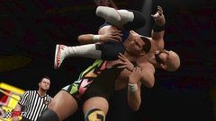 WWE 2K17 - screen - 2016-09-29 - 331986
