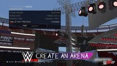 WWE 2K17 - screen - 2016-09-29 - 331991