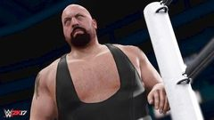 WWE 2K17 - screen - 2016-09-29 - 331992