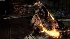 God of War III - screen - 2010-03-12 - 182081