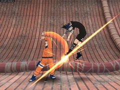 Naruto: Clash of Ninja Revolution - screen - 2007-10-17 - 90804