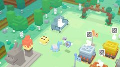 Pokemon Quest - screen - 2018-06-06 - 374827