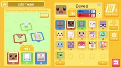 Pokemon Quest - screen - 2018-06-06 - 374828