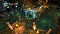 R.A.W.: Realms of Ancient War - screen - 2011-06-21 - 212682