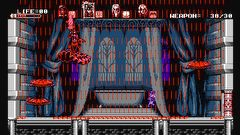 Bloodstained: Curse of the Moon - screen - 2018-05-24 - 373721