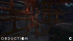 Obduction - screen - 2016-06-03 - 323030