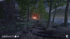 Obduction - screen - 2016-06-03 - 323031