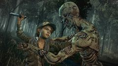 The Walking Dead: A Telltale Games Series - The Final Season - screen - 2018-06-06 - 374880