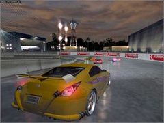 Need for Speed: Underground 2 - screen - 2005-02-22 - 41899