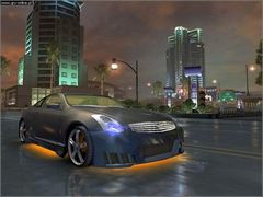 Need for Speed: Underground 2 - screen - 2005-02-22 - 41905