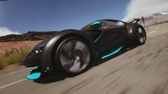 DriveClub - screen - 2015-05-15 - 299648