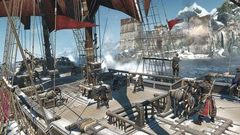Assassin's Creed: Rogue Remastered - screen - 2018-01-12 - 362981