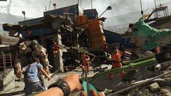 Dying Light - screen - 2015-05-15 - 299650