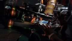 Dying Light - screen - 2015-05-15 - 299651