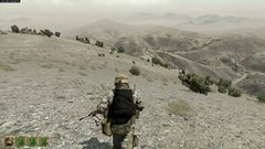 ArmA II: Operation Arrowhead - screen - 2010-07-15 - 189809