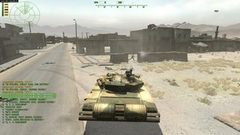 ArmA II: Operation Arrowhead - screen - 2010-07-15 - 189814