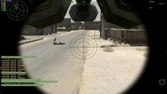 ArmA II: Operation Arrowhead - screen - 2010-07-15 - 189816