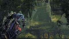 Darksiders II - screen - 2012-10-25 - 250268