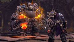 Darksiders II - screen - 2012-10-25 - 250269