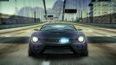 Burnout Paradise - screen - 2009-01-12 - 130944