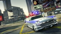 Burnout Paradise - screen - 2009-01-12 - 130945