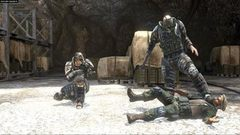 Army of Two - screen - 2009-07-14 - 155286