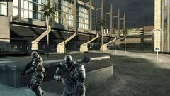 Army of Two - screen - 2009-07-14 - 155287