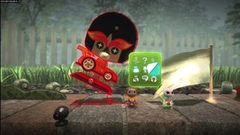 LittleBigPlanet - screen - 2008-10-09 - 119312