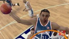 College Hoops 2K7 - screen - 2006-06-29 - 69270