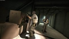 Counter-Strike: Global Offensive - screen - 2011-09-23 - 220409