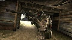 Counter-Strike: Global Offensive - screen - 2011-09-23 - 220413