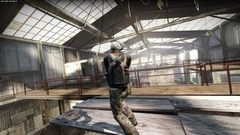 Counter-Strike: Global Offensive - screen - 2011-09-23 - 220415
