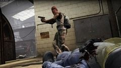 Counter-Strike: Global Offensive - screen - 2011-09-23 - 220416