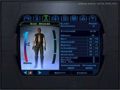 Star Wars: Knights of the Old Republic - screen - 2004-02-11 - 23350