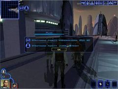 Star Wars: Knights of the Old Republic - screen - 2004-02-11 - 23354