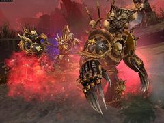 Warhammer 40,000: Dawn of War II - Retribution - screen - 2011-01-28 - 202144