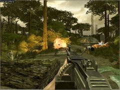 Far Cry Instincts - screen - 2005-05-25 - 46903