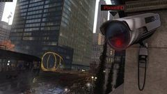Watch Dogs - screen - 2014-05-06 - 281991