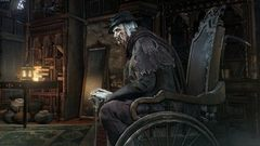 Bloodborne - screen - 2015-03-20 - 296802