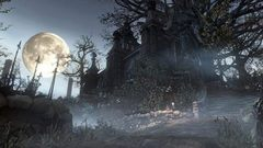 Bloodborne - screen - 2015-03-20 - 296806
