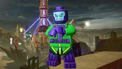 LEGO Marvel Super Heroes 2 - screen - 2017-10-13 - 357452