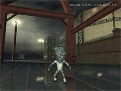Destroy All Humans! - screen - 2004-09-08 - 32422