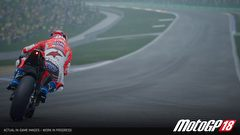 MotoGP 18 - screen - 2018-04-20 - 371571