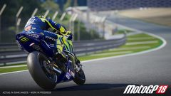 MotoGP 18 - screen - 2018-04-20 - 371572
