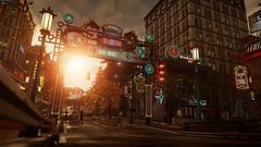 inFamous: Second Son - screen - 2014-03-21 - 279653