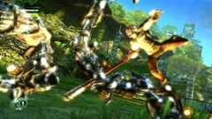 Enslaved: Odyssey to the West - screen - 2013-10-25 - 272112
