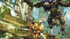 Enslaved: Odyssey to the West - screen - 2013-10-25 - 272113
