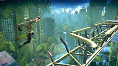 Enslaved: Odyssey to the West - screen - 2013-10-25 - 272115