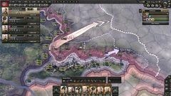 Hearts of Iron IV: Waking the Tiger - screen - 2017-11-24 - 360036
