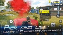 Rules of Survival - screen - 2017-11-24 - 360047